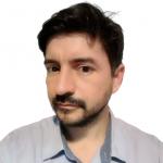 Albert Geovo