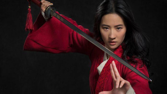leyenda china
