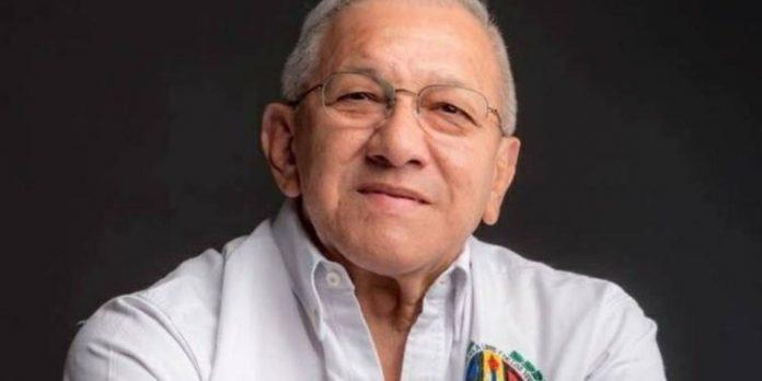 Gutiérrez AD