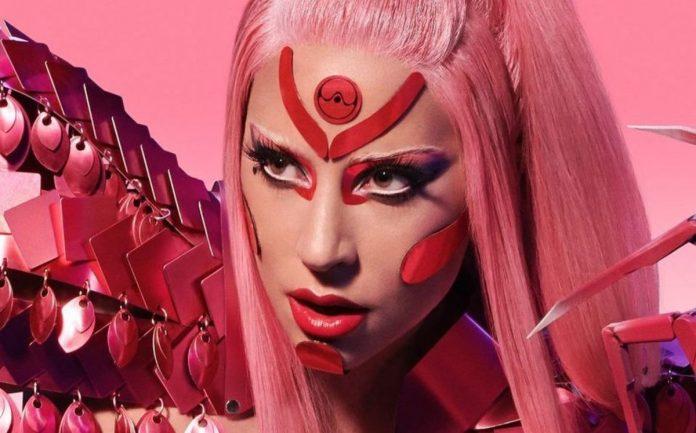 Lady Gaga no saldrá de gira con Chromatica hasta el verano de 2021