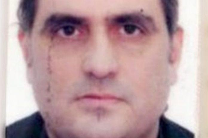 Fiscalía de Colombia acusó formalmente a Alex Saab por operaciones financieras ficticias