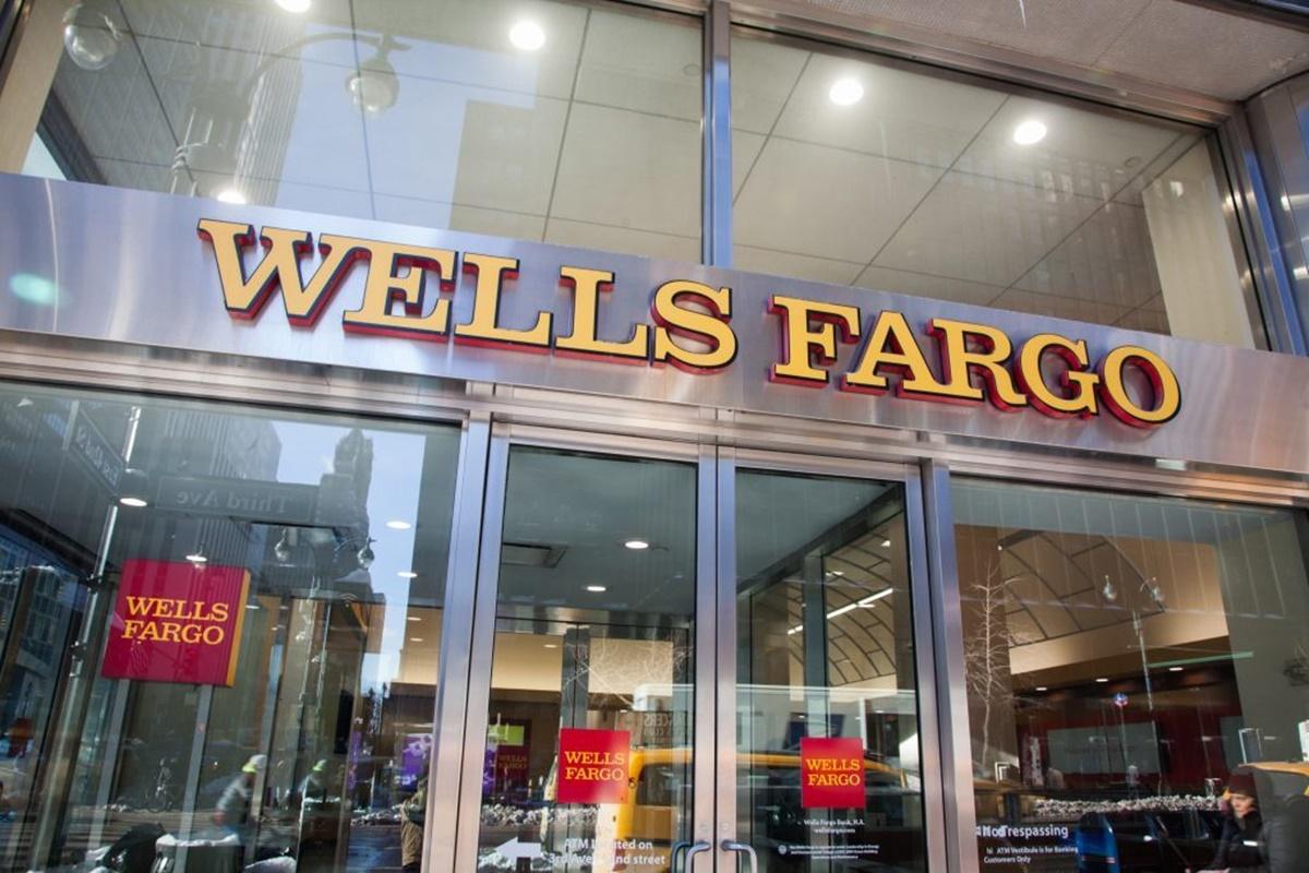 Restituido a clientes de Wells Fargo en Venezuela el servicio de transferencias de Zelle