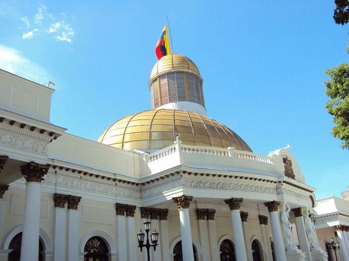 Trinidad y Tobago- observatorio contra el fraude electoral -Consulta Popular