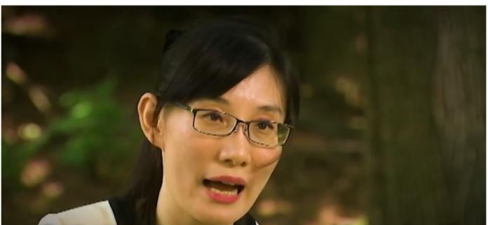 Fox News: Viróloga huyó de Hong Kong tras acusar a China de encubrir el coronavirus