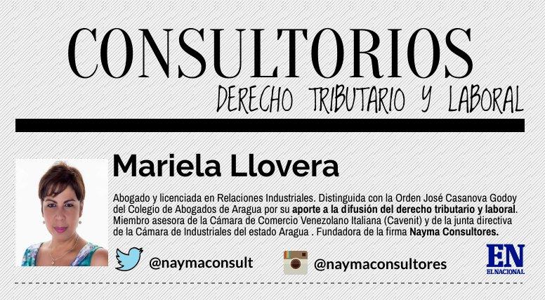 Ficha Mariela Llovera