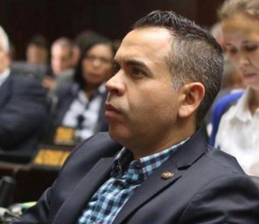 José Antonio Mendoza denunció que los centros de salud en Monagas no cuenta con pruebas rápidas ni PCR