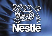 Nestlé habilitó página web para ofrecer servicio de delivery