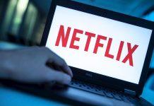 acuerdo de distribución Netflix