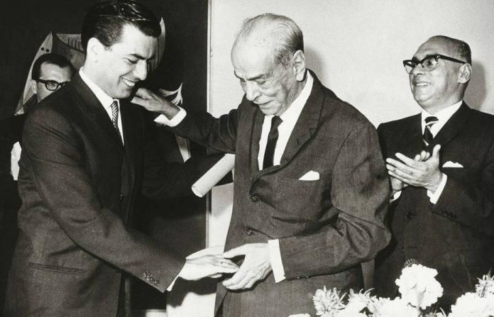 Premio Rómulo Gallegos