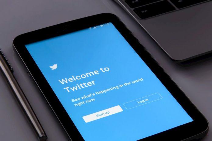 Twitter permite a los usuarios elegir quién puede responder a sus mensajes