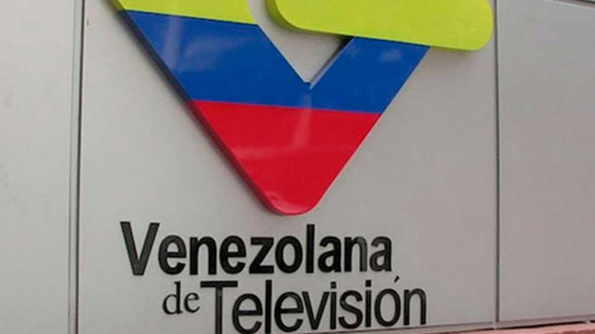Ente electoral venezolano investiga TV estatal por uso irregular de recursos