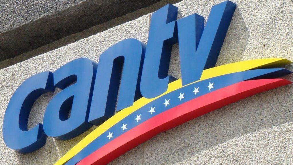 Cantv aumentó 42% de sus enlaces para mejorar acceso a internet-usuarios