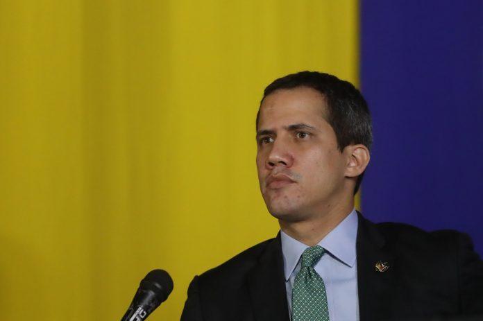 DirecTv- Juan Guaidó: El régimen tuvo que aceptar el regreso de DirecTv sin los canales sancionados