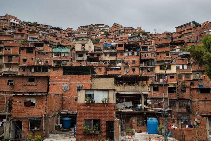 Venezuela, Fedración Venezolana de Maestros
