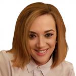 Carolina Jaimes Branger