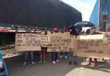 Habitantes del Zulia denuncian que deben pagar 30 dólares por una bombona de gas doméstico