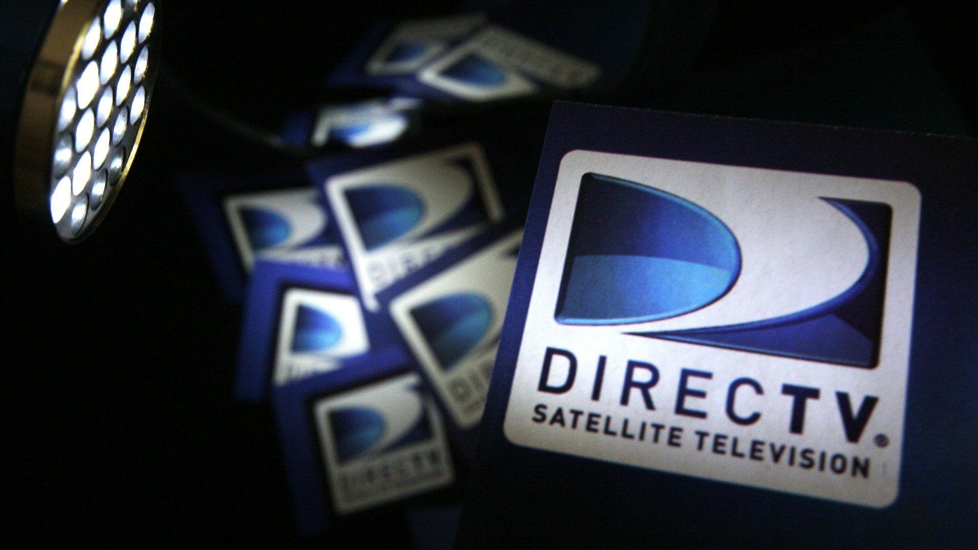 Simple TV, el nuevo nombre con el que operará Directv en ...