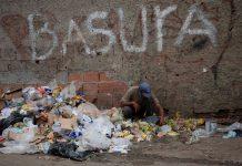 maracaibo aseo urbano