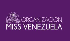 Miss Venezuela: A pesar del contexto económico, preparamos a las participantes
