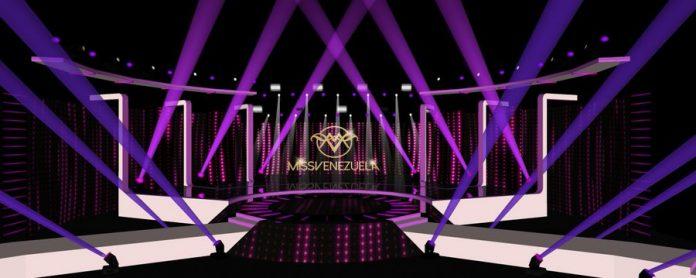 El Miss Venezuela listo para presentar a la soberana de la belleza: estas son las cinco favoritas