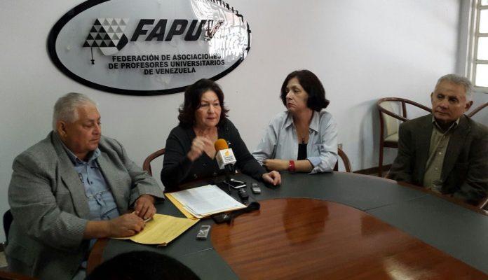 Fapuv