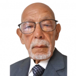 Genaro Mosquera