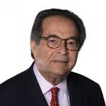 Luis Beltrán Guerra