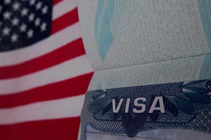 Visas estados unidos Venezuela