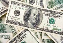 dólar- dolarización