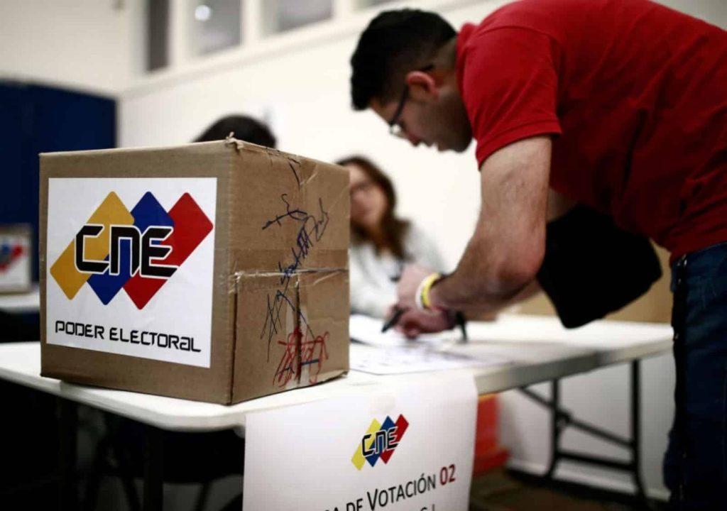 elecciones- Prociudadanos