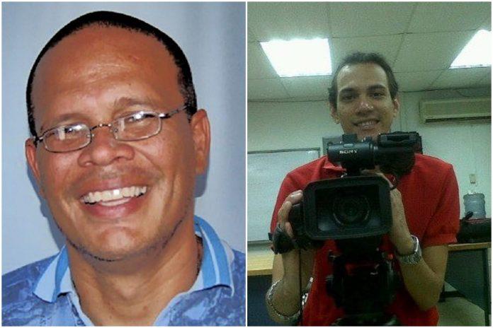 unesco periodistas asesinados en venezuela