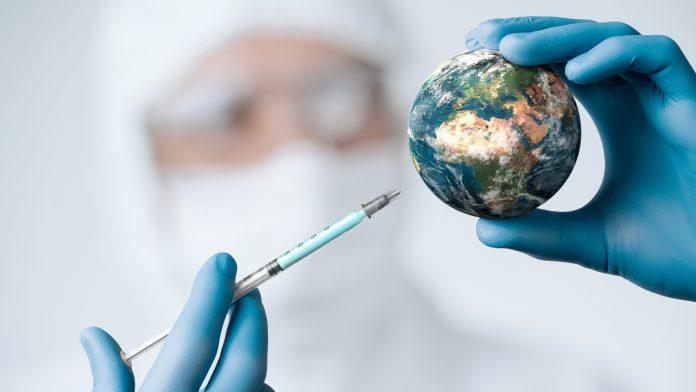 Vacunas contra el covid: Prometen transparencia en el desarrollo