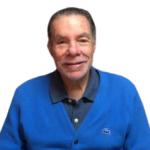 José Tomás Esteves Arria
