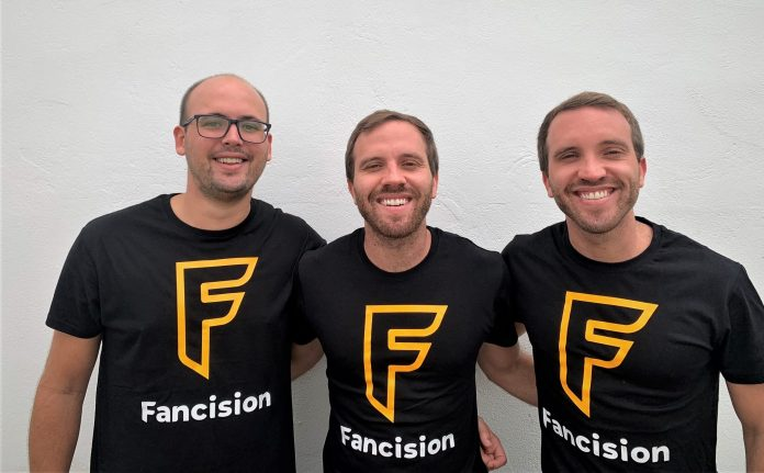 Fancision, plataforma venezolana seleccionada por Qatar SportsTech