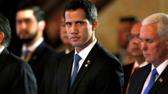 Venezuela alza la voz