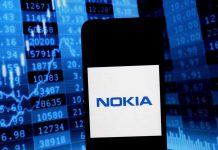 Nokia eligió a Google para su infraestructura informática