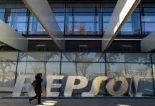 Repsol evalúa comprar petróleo canadiense frente el refuerzo de las sanciones de EEUU