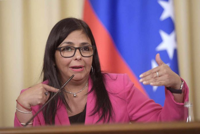 Venezuela inversiones
