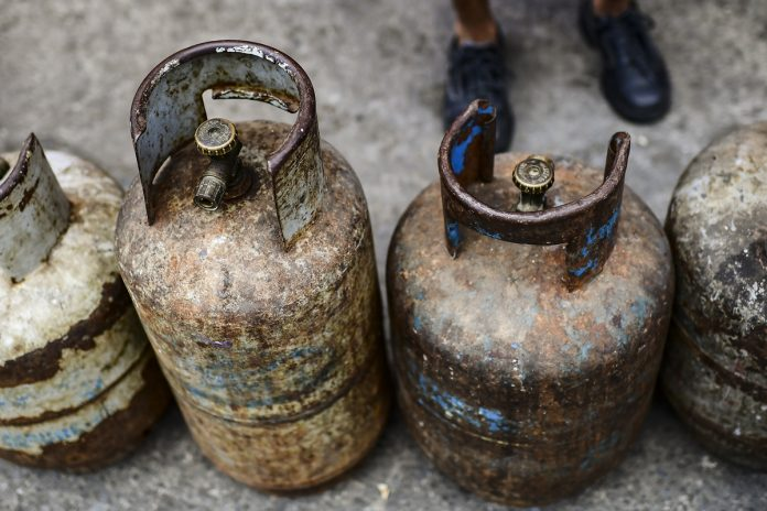 importar gas doméstico-con