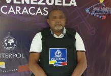 Investigan a funcionarios de la PNB por extorsionar a un narcotraficante en Anzoátegui