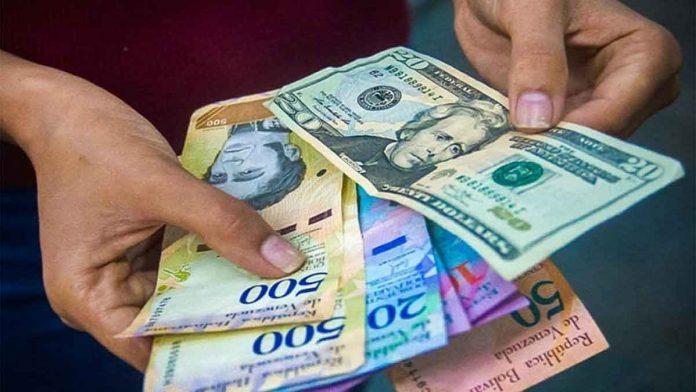 Inflación en Venezuela-Capozzolo