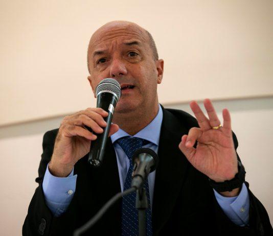 Iván Simonovis