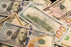 dólares Cuba