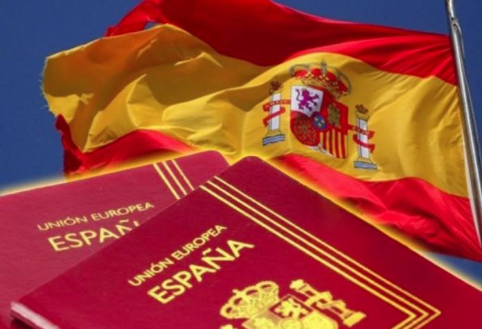 Consulado español en Caracas aumentará citas para pasaportes