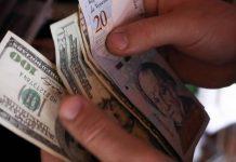 Dolarizar Venezuela