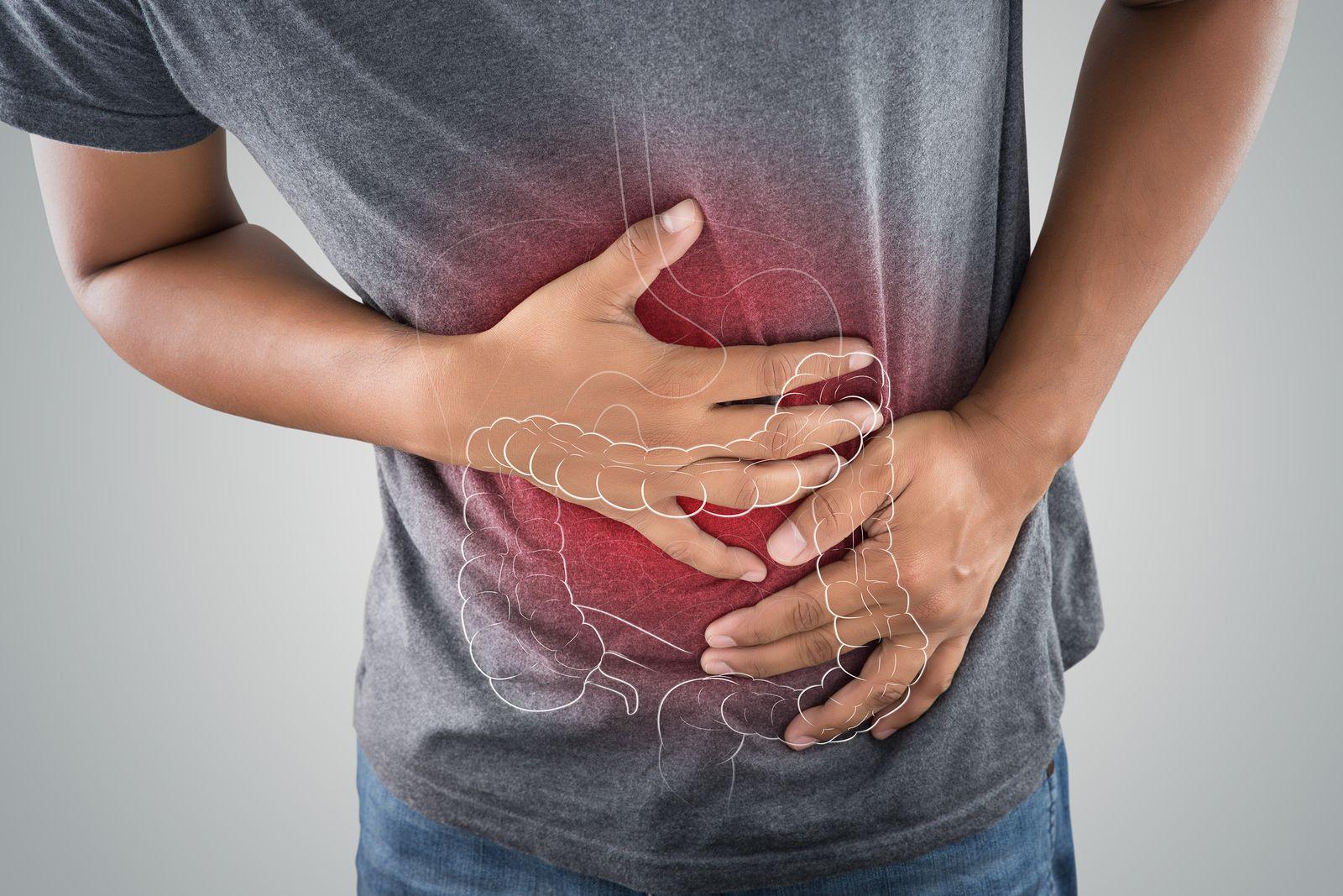 Cinco remedios caseros para evitar el estreñimiento