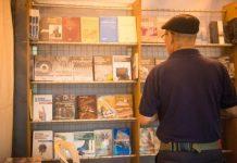 Feria libro UCAB 2020