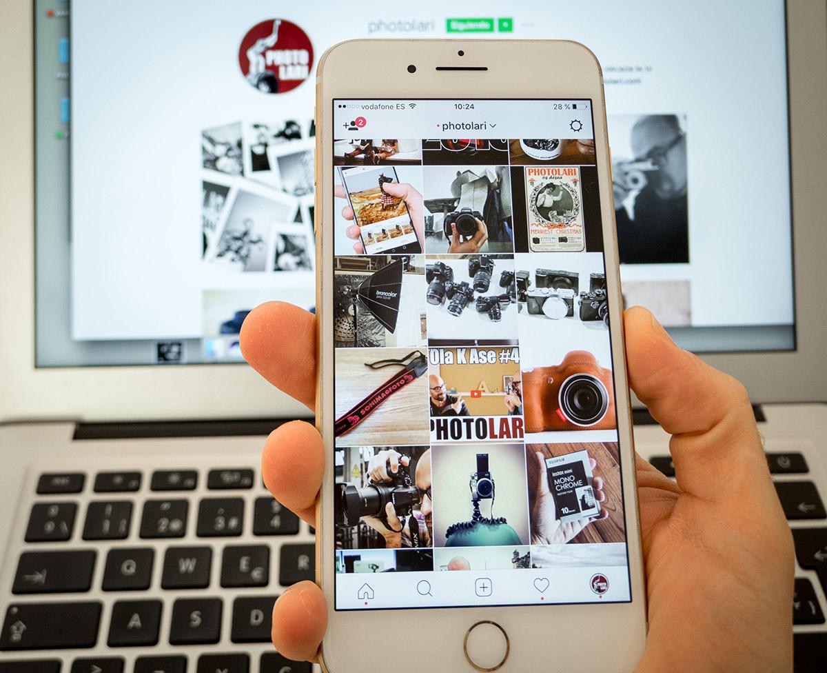Instagram y Messenger añadirán los mensajes de chat que se autodestruyen