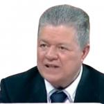 Jesús Eduardo Troconis Heredia
