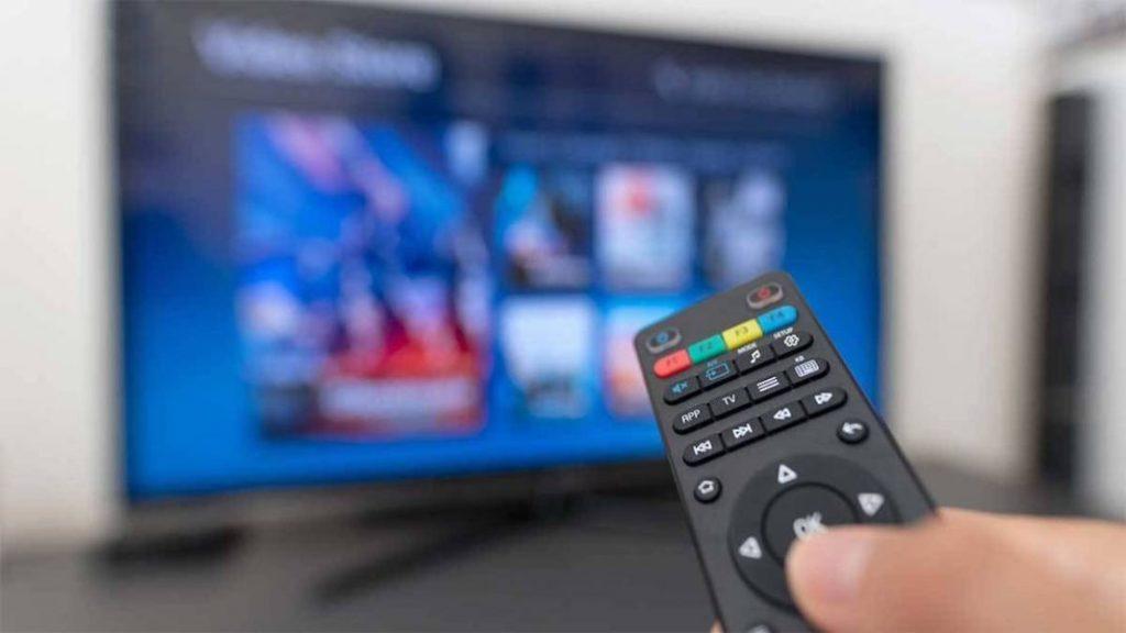 Estos son los planes que ofrecerá Simple TV a partir de ...